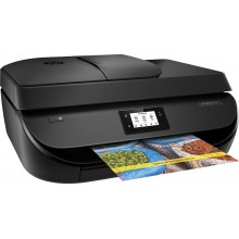 HP Officejet 4650 e-All-in-One