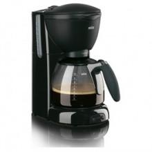 Braun 百靈牌 KF560 1100W 咖啡機