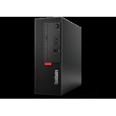 ThinkCentre M710e SFF $6000