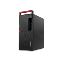 ThinkCentre M910 Tower $7000