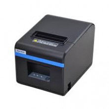 Xprinter XP-N160II
